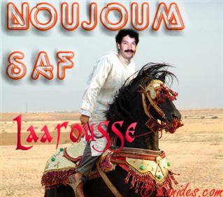 Noujoum Saf